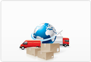 postage and freight